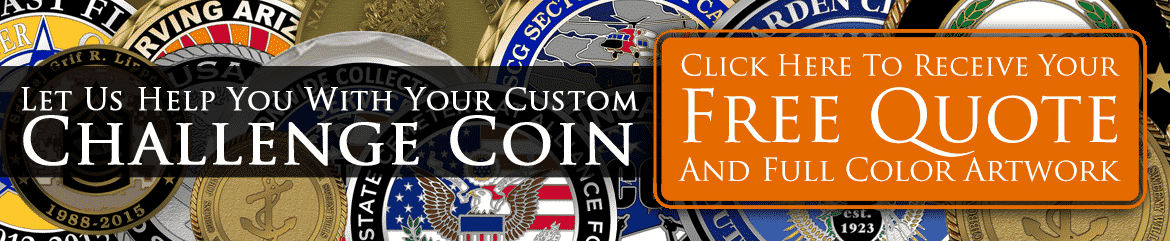 main showcase 3 Copy - Challenge Coins Home
